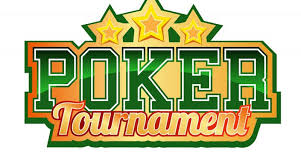poker-tournament