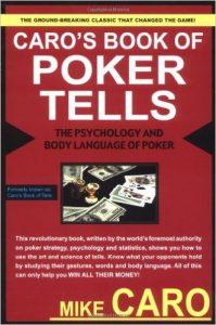 Poker_Tales_Mike_Caro