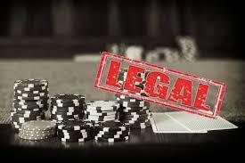 Legal-poker