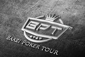 Deltin Royale to host PokerBaazi.com's Baazi Poker Tour