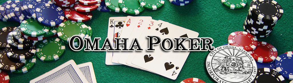 poker-variants-omaha