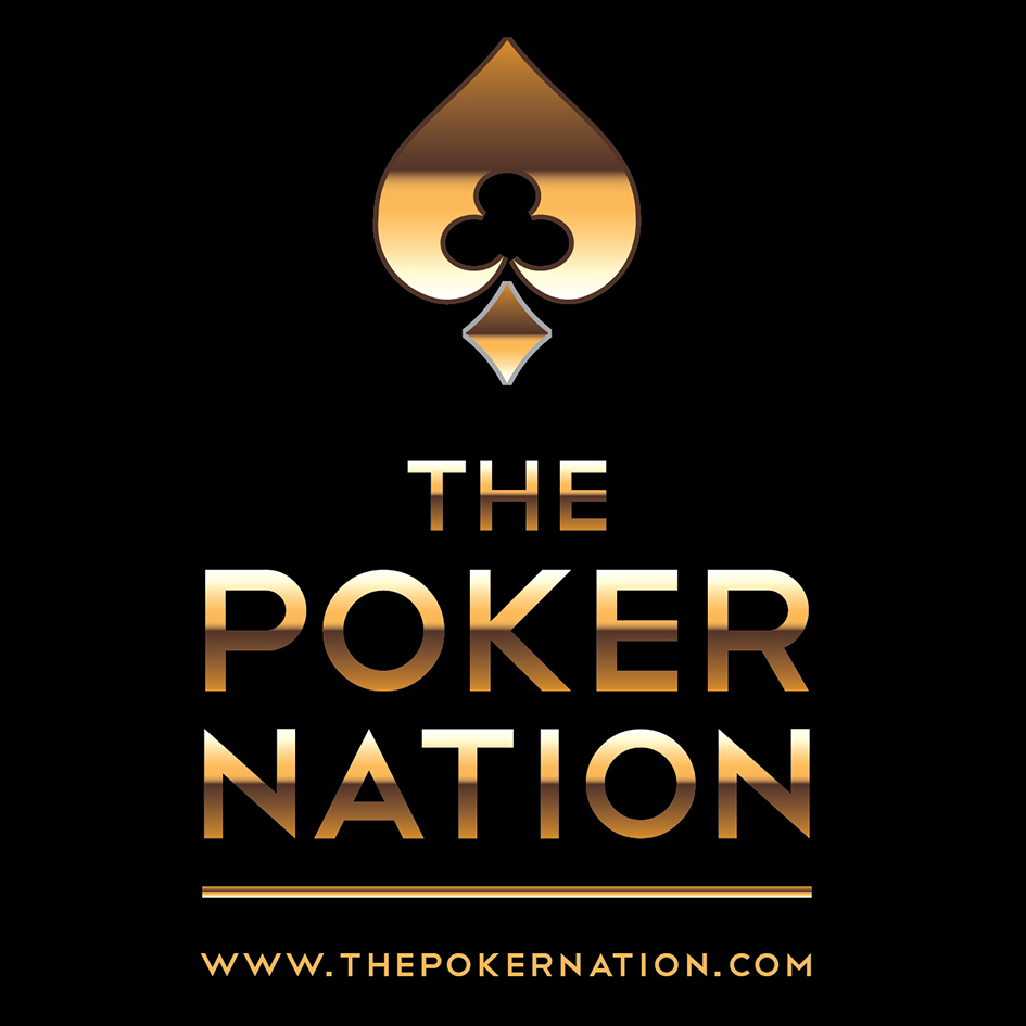 PokerNation announces inaugural Freeway Tournament