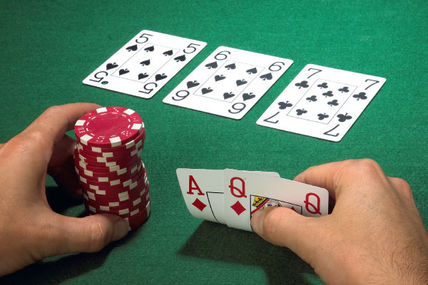 betting-strategy-in poker