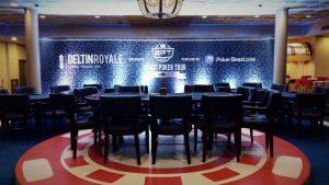 baazi poker tour