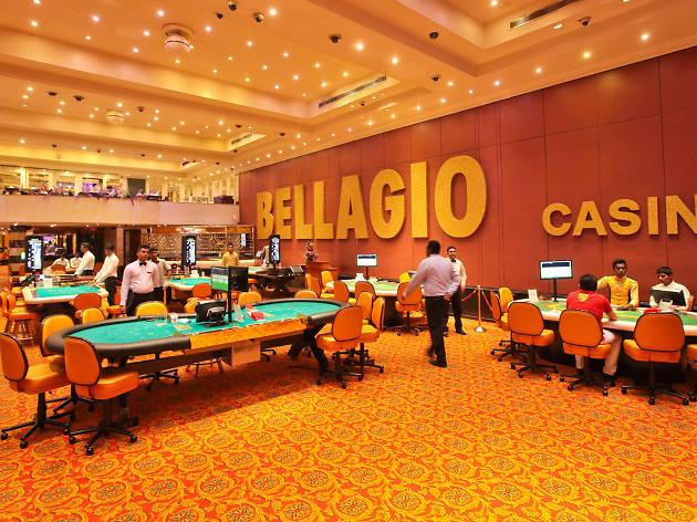 Bellagio-Poker-Colombo.jpg