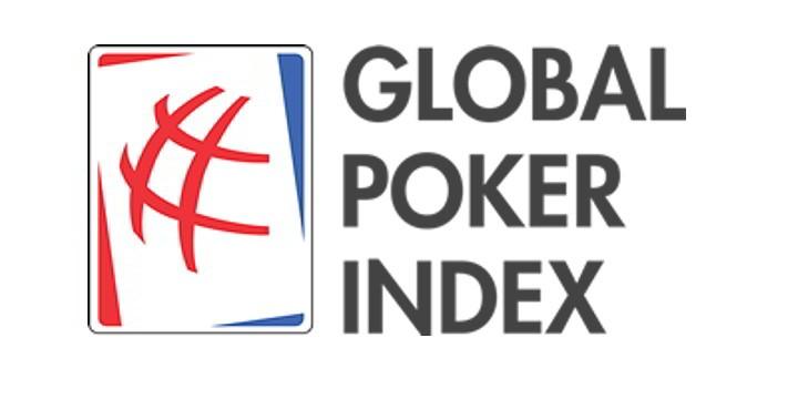 Global-Poker-Index-Rankings.jpg