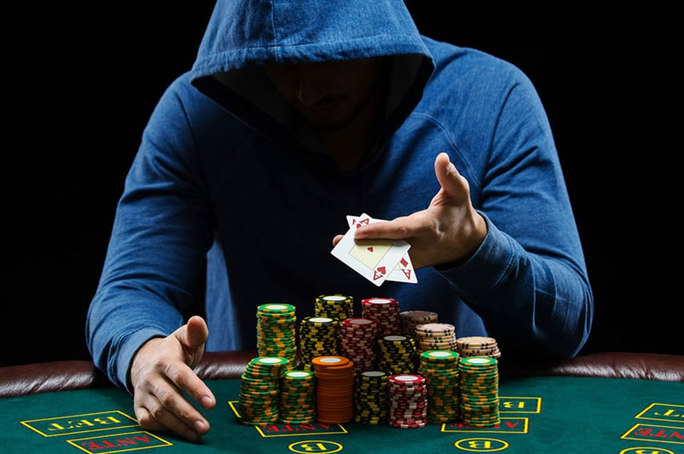 Poker-etiquette.jpg