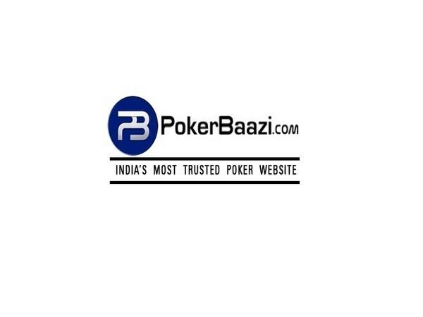 PokerBaazi introduces Free Entry Tournaments - Poker Rooms